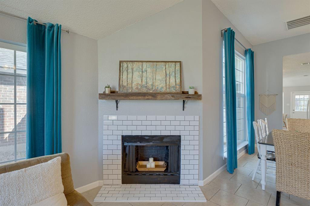 8608 Sabinas  Trail, Fort Worth, Texas 76118 - acquisto real estate best celina realtor logan lawrence best dressed realtor