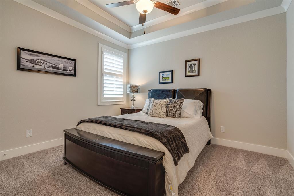 409 Nora  Argyle, Texas 76226 - acquisto real estate smartest realtor in america shana acquisto