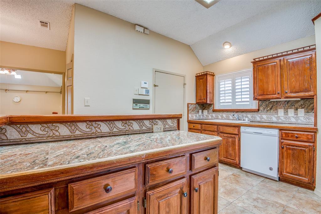 2703 Van Gogh  Place, Dallas, Texas 75287 - acquisto real estate best new home sales realtor linda miller executor real estate