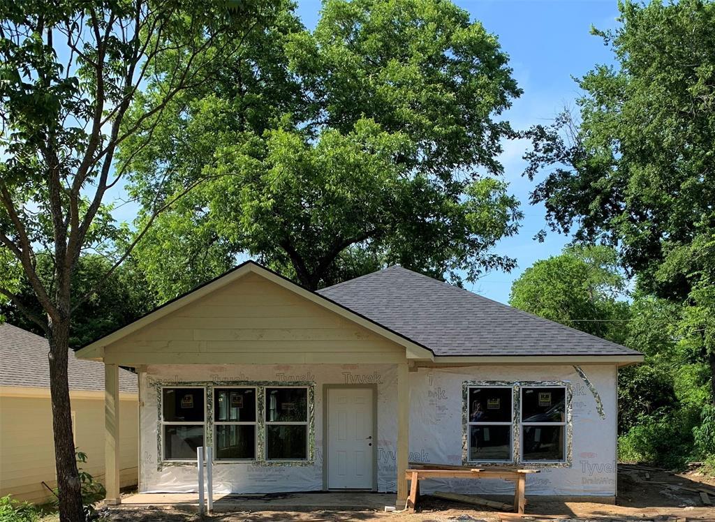 323 Shepherd  Street, Denison, Texas 75021 - Acquisto Real Estate best frisco realtor Amy Gasperini 1031 exchange expert