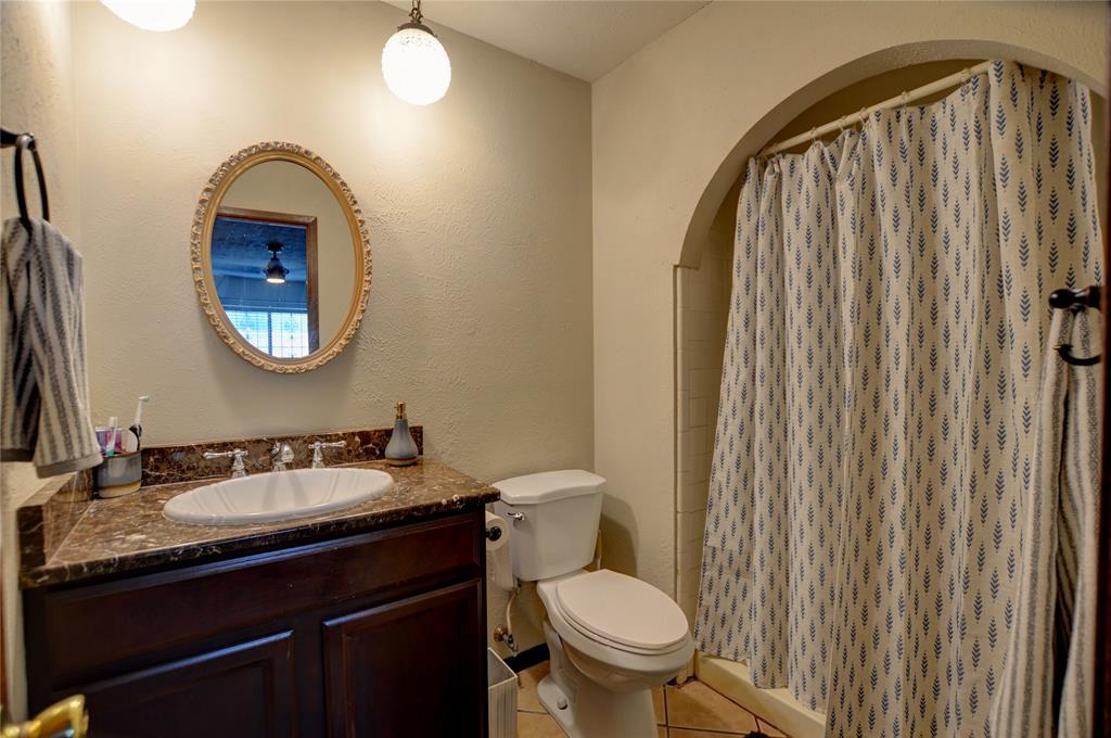 1805 Santa Fe  Court, Grand Prairie, Texas 75052 - acquisto real estate best style realtor kim miller best real estate reviews dfw