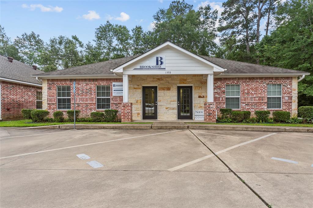1503 Hanks  Street, Lufkin, Texas 75904 - Acquisto Real Estate best frisco realtor Amy Gasperini 1031 exchange expert