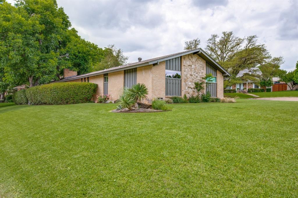 10033 Lake Highlands  Place, Dallas, Texas 75218 - acquisto real estate best allen realtor kim miller hunters creek expert