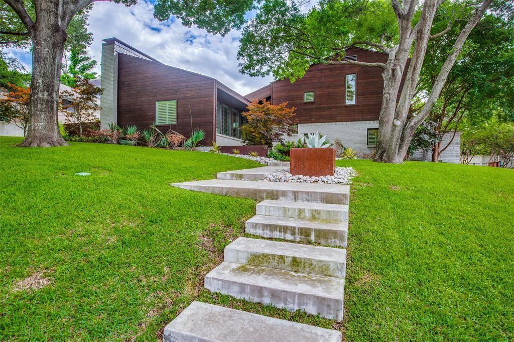 33 Creekwood  Circle, Richardson, Texas 75080 - Acquisto Real Estate best mckinney realtor hannah ewing stonebridge ranch expert