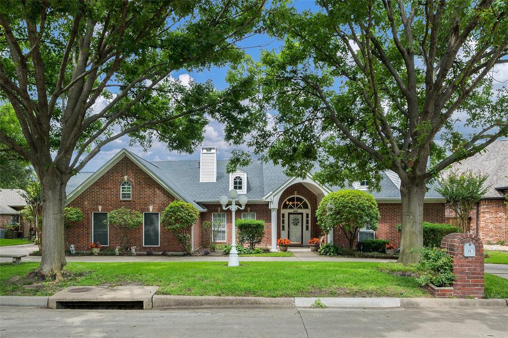 303 Stonebridge  Drive, Rockwall, Texas 75087 - Acquisto Real Estate best mckinney realtor hannah ewing stonebridge ranch expert