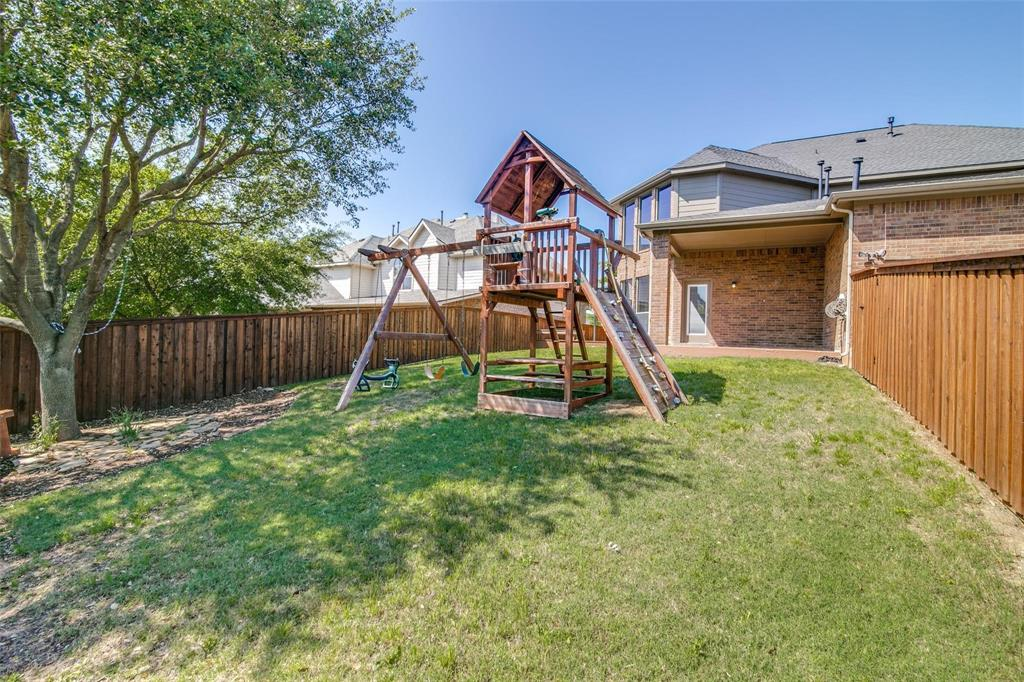 1350 Scarboro Hills  Lane, Rockwall, Texas 75087 - acquisto real estate best park cities realtor kim miller best staging agent