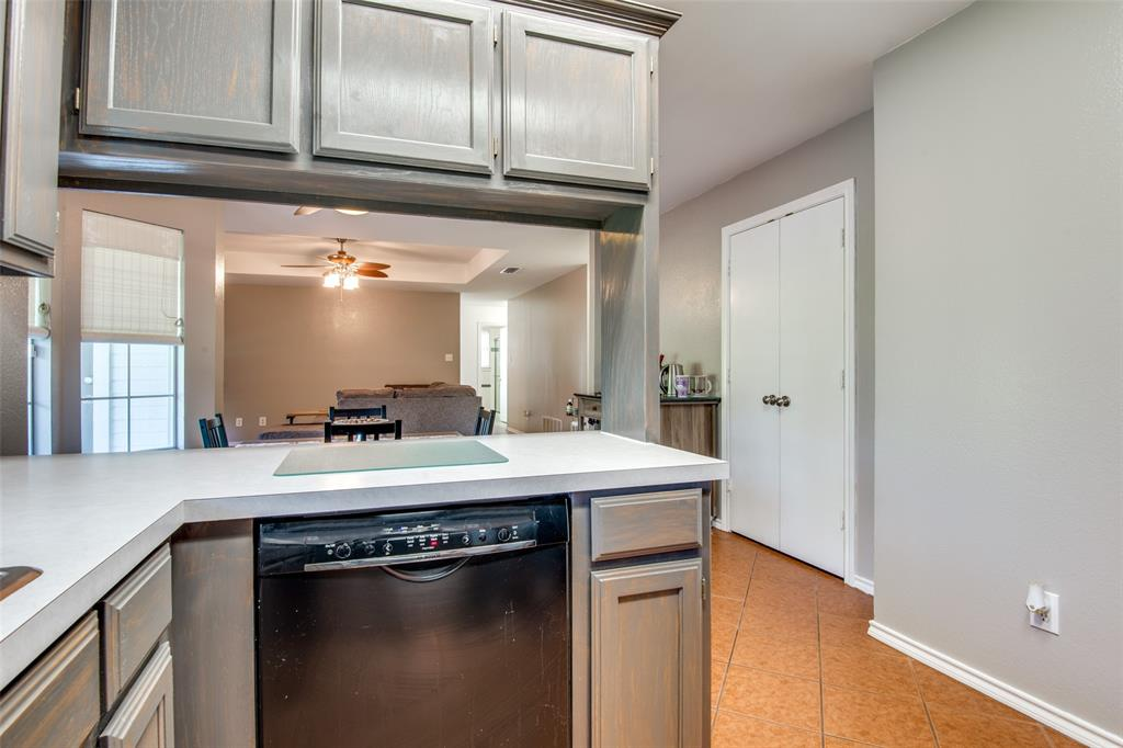 1204 Oak  Valley, Denton, Texas 76209 - acquisto real estate best real estate company to work for