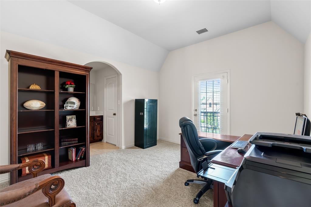 11150 Sugar Mill  Lane, Frisco, Texas 75033 - acquisto real estate best listing photos hannah ewing mckinney real estate expert