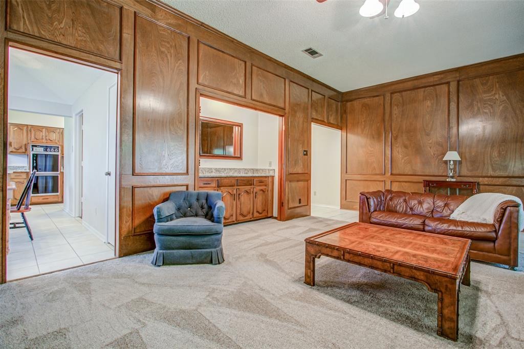 409 Brookfield  Drive, Garland, Texas 75040 - acquisto real estate best listing listing agent in texas shana acquisto rich person realtor