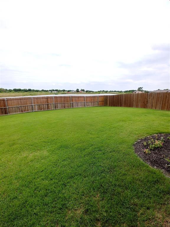 1222 River Oak  Lane, Royse City, Texas 75189 - acquisto real estate best looking realtor in america shana acquisto