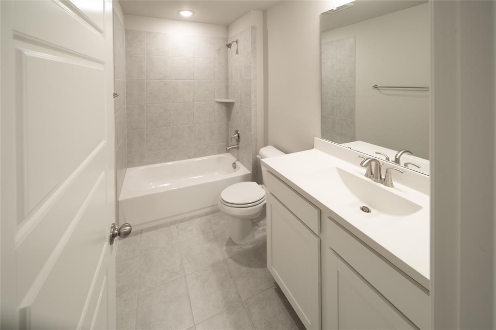 2506 War Admiral  Street, Celina, Texas 75009 - acquisto real estate best realtor foreclosure real estate mike shepeherd walnut grove realtor