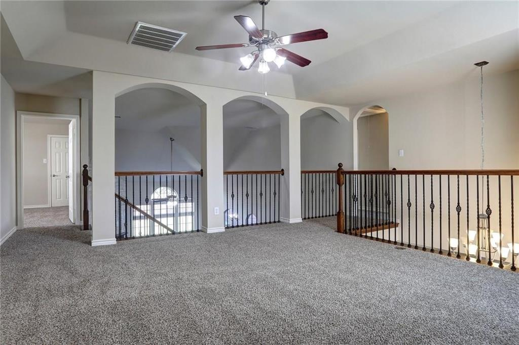 376 Spring Meadow  Drive, Fairview, Texas 75069 - acquisto real estate best investor home specialist mike shepherd relocation expert