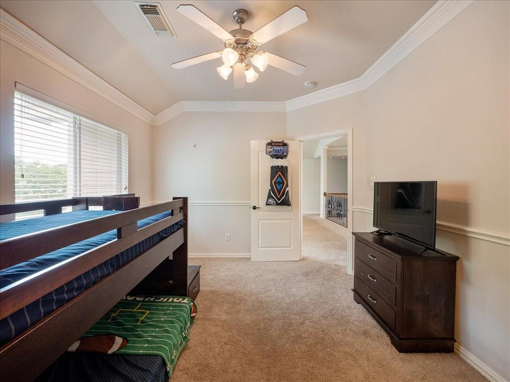636 Campolina  Drive, Grand Prairie, Texas 75052 - acquisto real estate best photos for luxury listings amy gasperini quick sale real estate