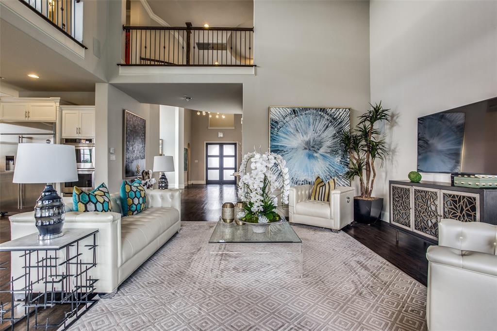 4215 Hickory Grove  Lane, Frisco, Texas 75033 - acquisto real estate best highland park realtor amy gasperini fast real estate service