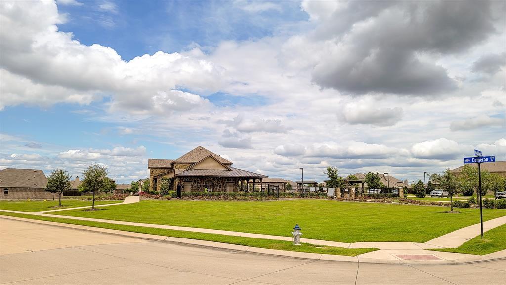 110 Cameron  Fate, Texas 75189 - acquisto real estate nicest realtor in america shana acquisto