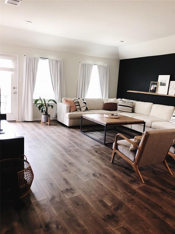 924 Horton  Street, Fate, Texas 75189 - acquisto real estate best new home sales realtor linda miller executor real estate