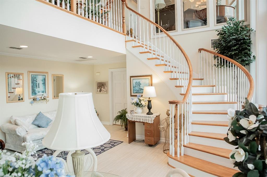 612 Hide A Way  Lane, Hideaway, Texas 75771 - acquisto real estate best realtor dallas texas linda miller agent for cultural buyers