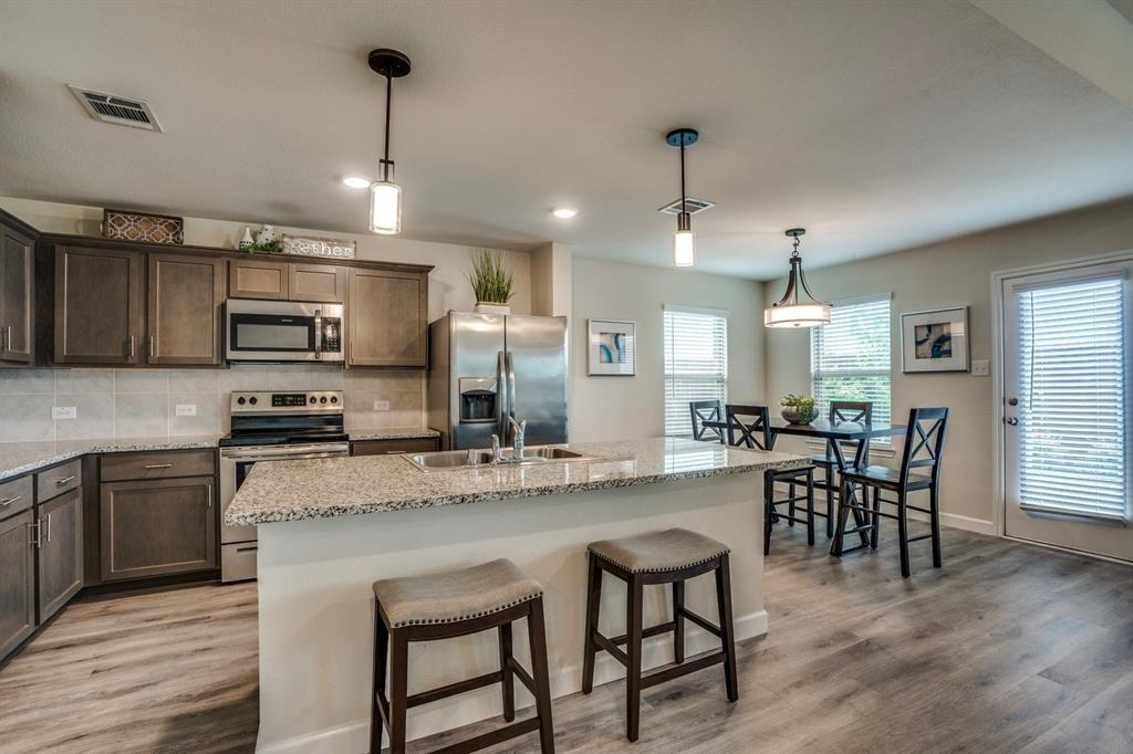 1705 Princeton  Avenue, Farmersville, Texas 75442 - acquisto real estate best listing listing agent in texas shana acquisto rich person realtor