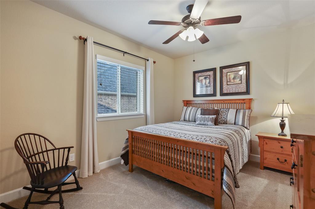 1416 6th  Street, Argyle, Texas 76226 - acquisto real estate best listing photos hannah ewing mckinney real estate expert