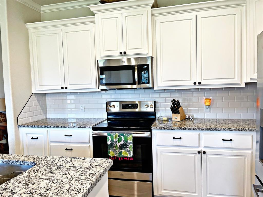 262 Sophia  Lane, Abilene, Texas 79602 - acquisto real estate best new home sales realtor linda miller executor real estate
