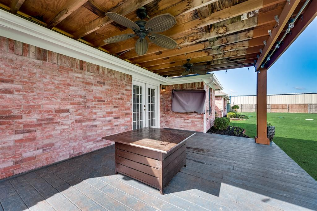 10115 Linda  Circle, Forney, Texas 75126 - acquisto real estate best listing photos hannah ewing mckinney real estate expert