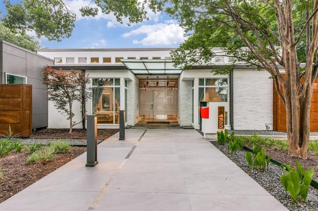 4322 Williamsburg  Road, Dallas, Texas 75220 - Acquisto Real Estate best plano realtor mike Shepherd home owners association expert