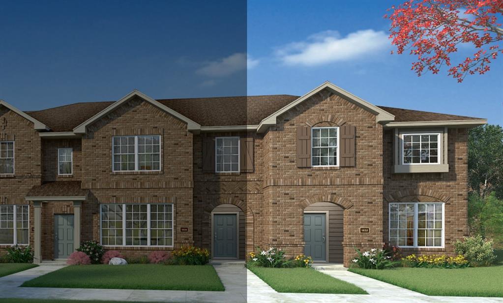 1880 Indigo Lane  Heartland, Texas 75126 - Acquisto Real Estate best frisco realtor Amy Gasperini 1031 exchange expert