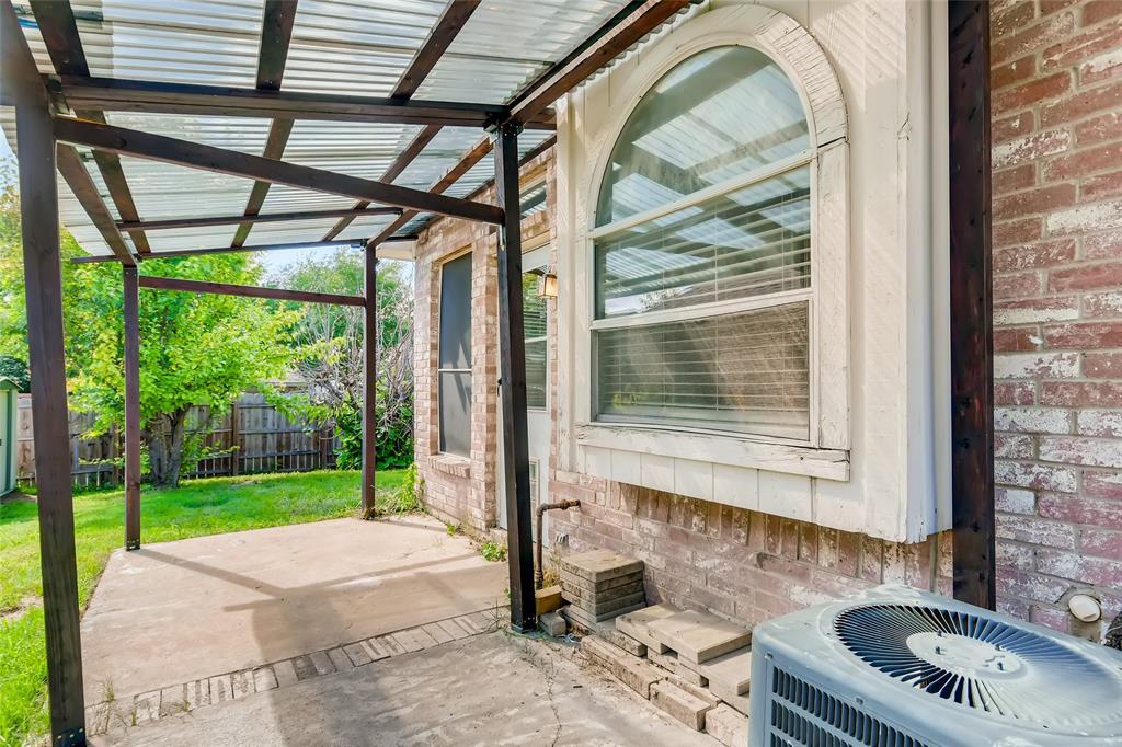 6926 Mazy  Lane, Rowlett, Texas 75089 - acquisto real estate best photo company frisco 3d listings