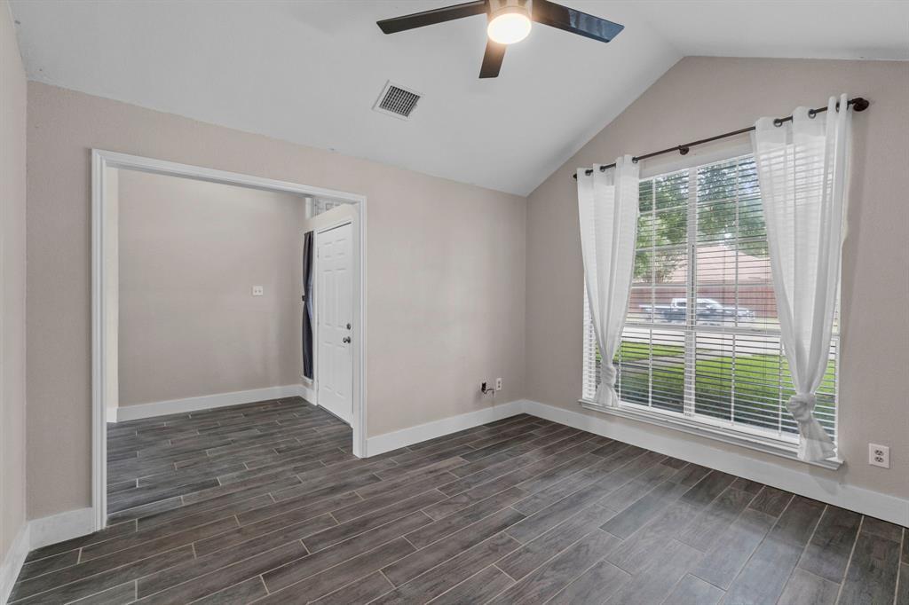 815 Ridgemont  Drive, Allen, Texas 75002 - acquisto real estate best listing listing agent in texas shana acquisto rich person realtor