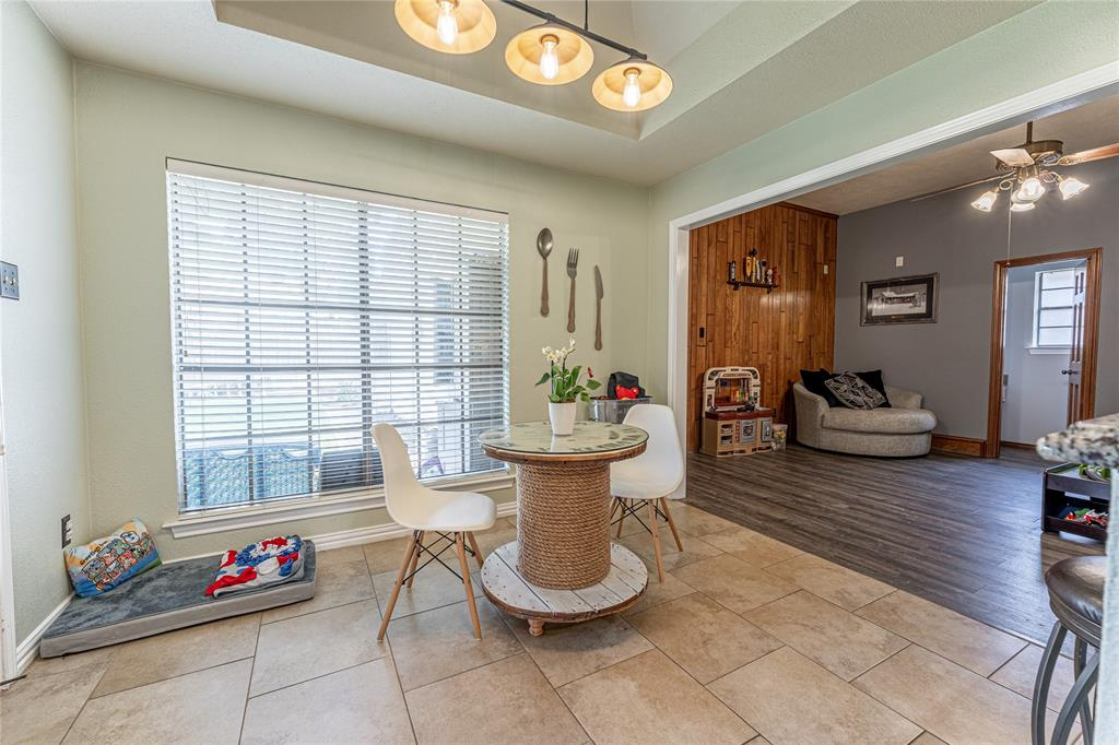1906 Dover  Drive, Rowlett, Texas 75088 - acquisto real estate best style realtor kim miller best real estate reviews dfw