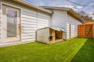 12446 High Meadow  Drive, Dallas, Texas 75244 - acquisto real estate best negotiating realtor linda miller declutter realtor