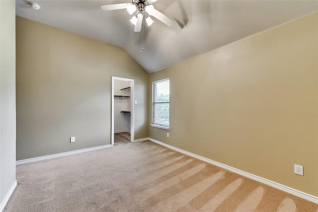 10283 Limbercost  Lane, Frisco, Texas 75035 - acquisto real estate best negotiating realtor linda miller declutter realtor