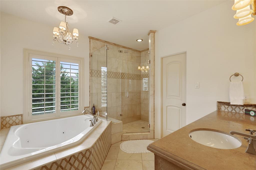 6212 River Highlands  Drive, McKinney, Texas 75070 - acquisto real estate smartest realtor in america shana acquisto