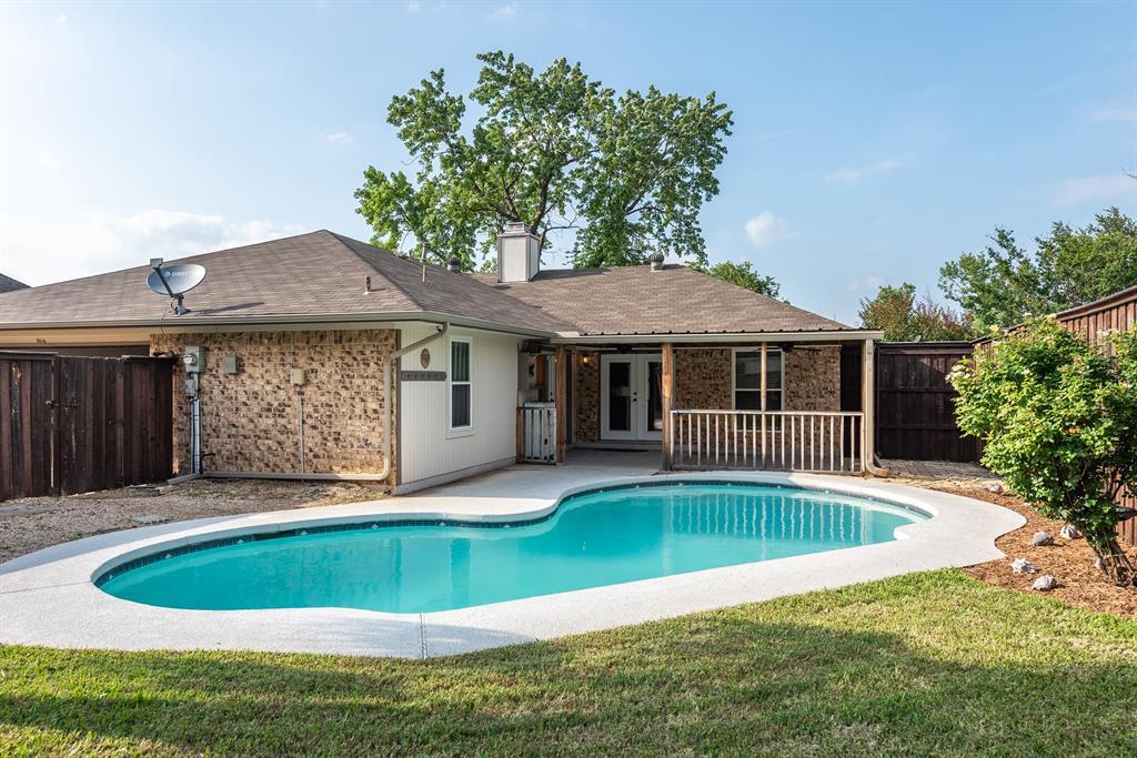 914 Placid  Drive, Mesquite, Texas 75150 - acquisto real estate best negotiating realtor linda miller declutter realtor