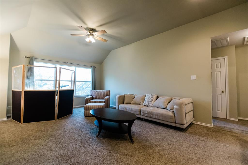 1203 Wentwood  Drive, Corinth, Texas 76210 - acquisto real estate best listing photos hannah ewing mckinney real estate expert