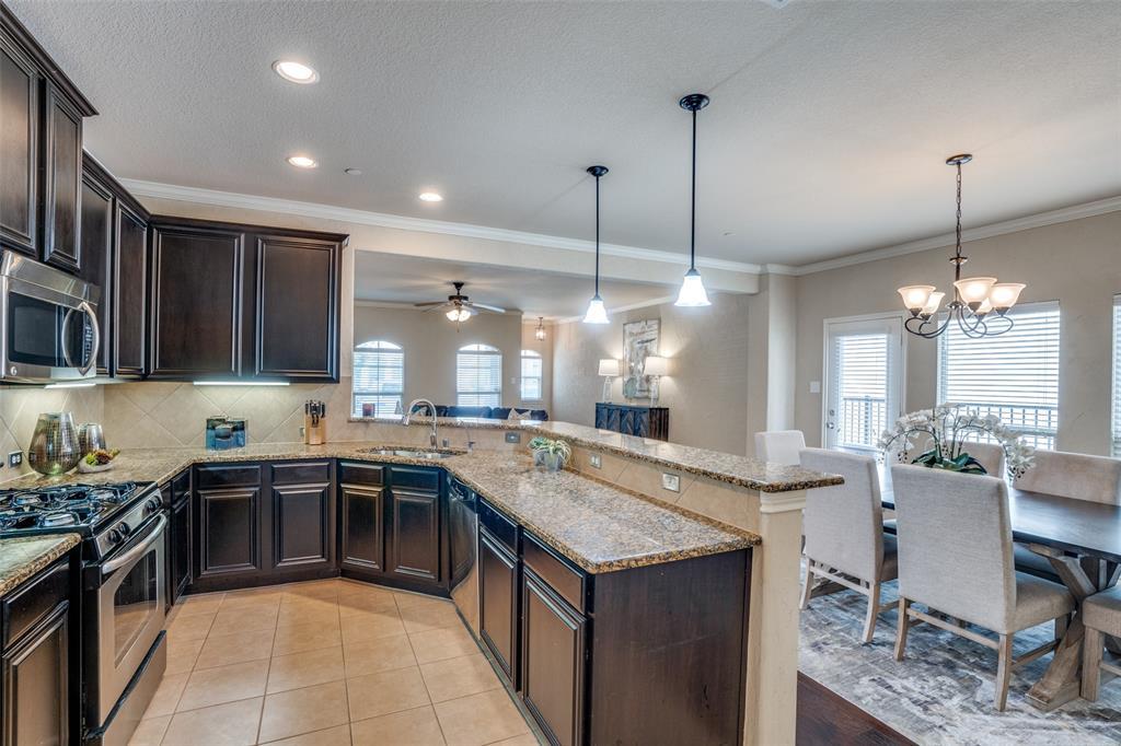 8613 Papa  Trail, McKinney, Texas 75070 - acquisto real estate best luxury buyers agent in texas shana acquisto inheritance realtor