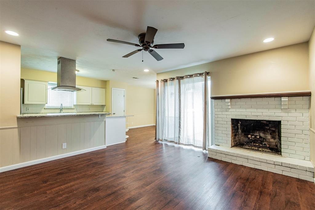 700 Williams  Way, Richardson, Texas 75080 - acquisto real estate best highland park realtor amy gasperini fast real estate service
