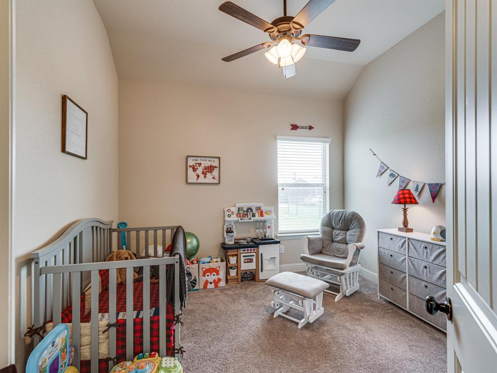 825 Broadhead  Road, Waxahachie, Texas 75165 - acquisto real estate best new home sales realtor linda miller executor real estate