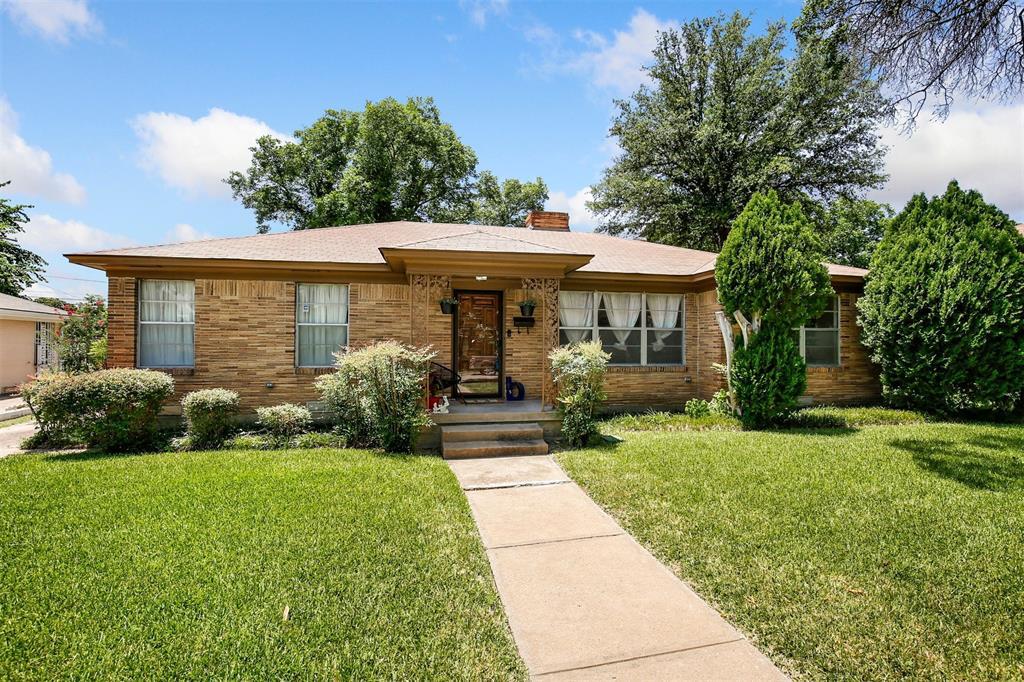 2134 Dugald  Place, Dallas, Texas 75216 - Acquisto Real Estate best frisco realtor Amy Gasperini 1031 exchange expert