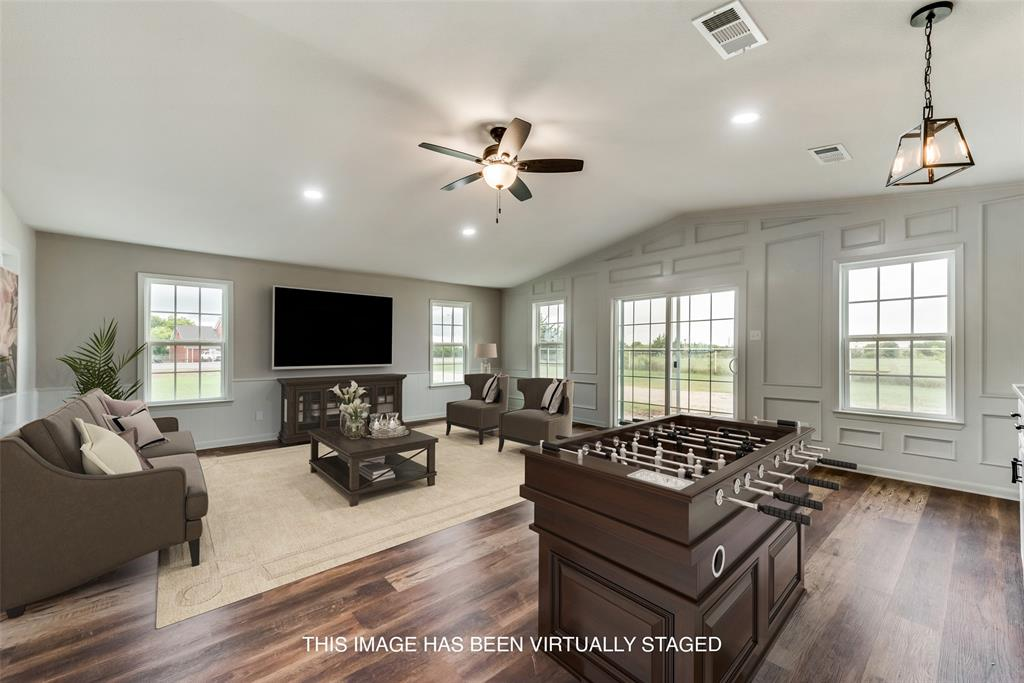 11400 Fm 744  Barry, Texas 75102 - Acquisto Real Estate best frisco realtor Amy Gasperini 1031 exchange expert