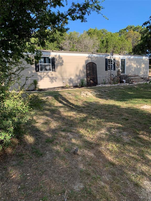 4703 Orange Blossom  Street, Granbury, Texas 76048 - Acquisto Real Estate best frisco realtor Amy Gasperini 1031 exchange expert