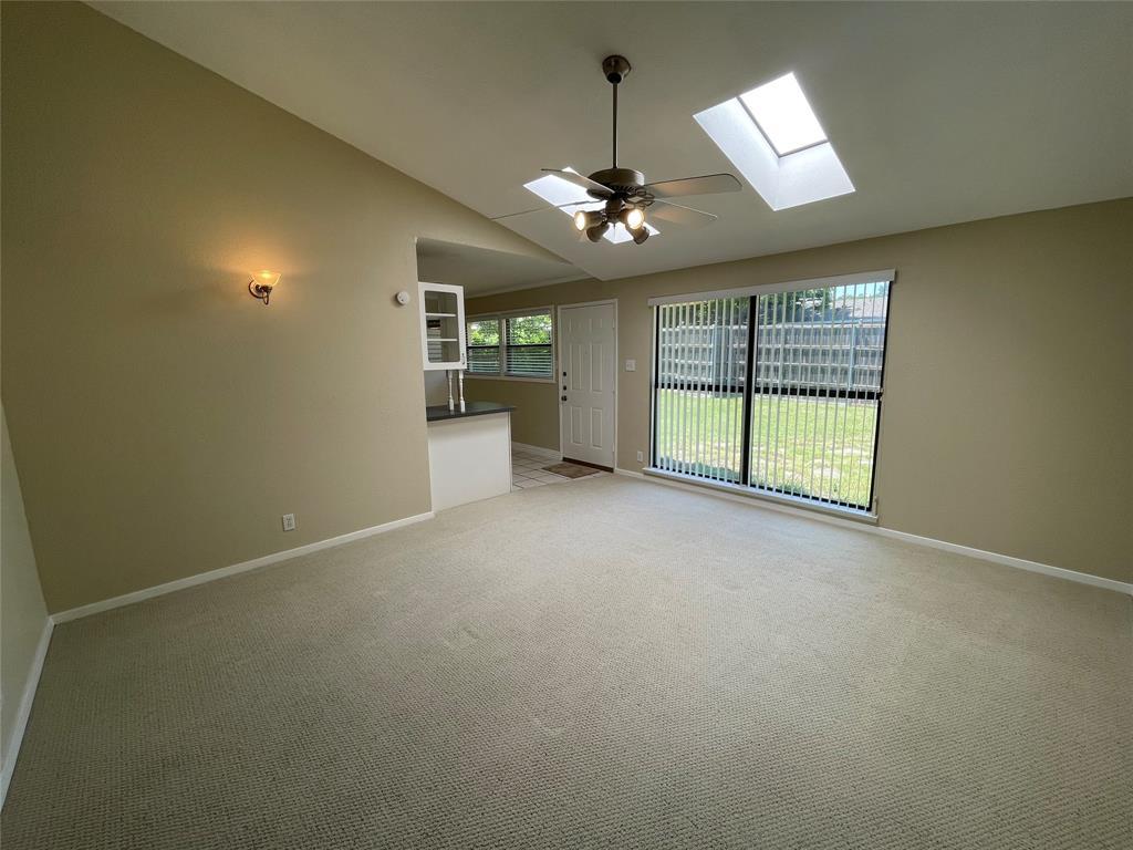 814 Melrose  Drive, Richardson, Texas 75080 - acquisto real estate best highland park realtor amy gasperini fast real estate service