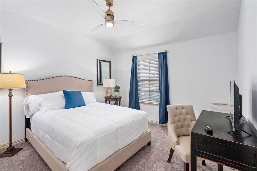 7208 Chief Spotted Tail  Drive, McKinney, Texas 75070 - acquisto real estate best realtor dallas texas linda miller agent for cultural buyers