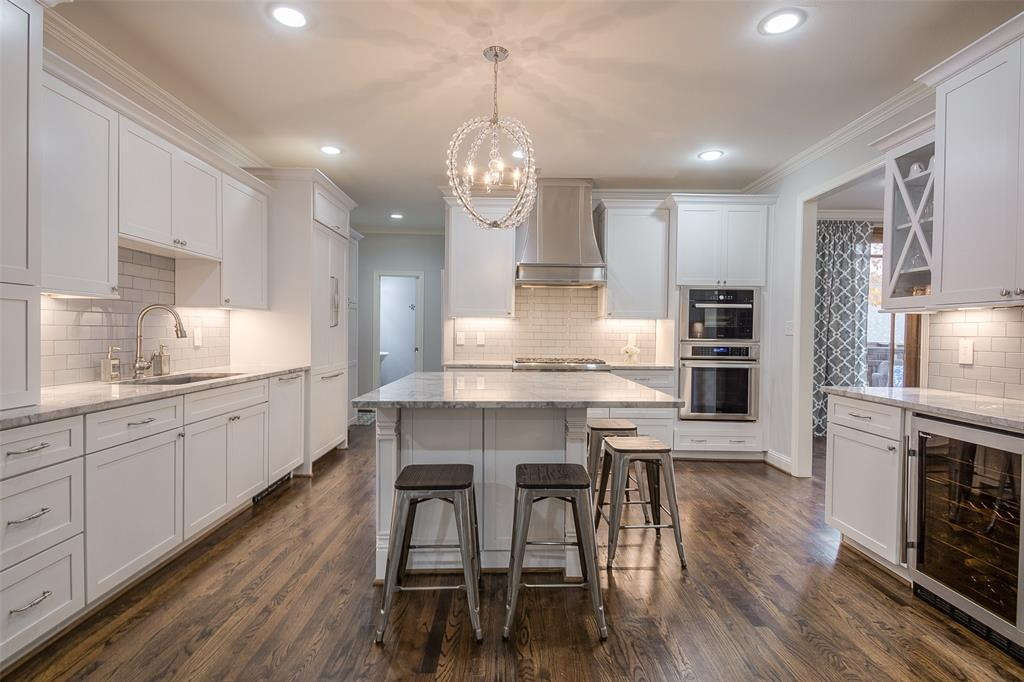 9780 Broken Bow  Road, Dallas, Texas 75238 - acquisto real estate best photos for luxury listings amy gasperini quick sale real estate