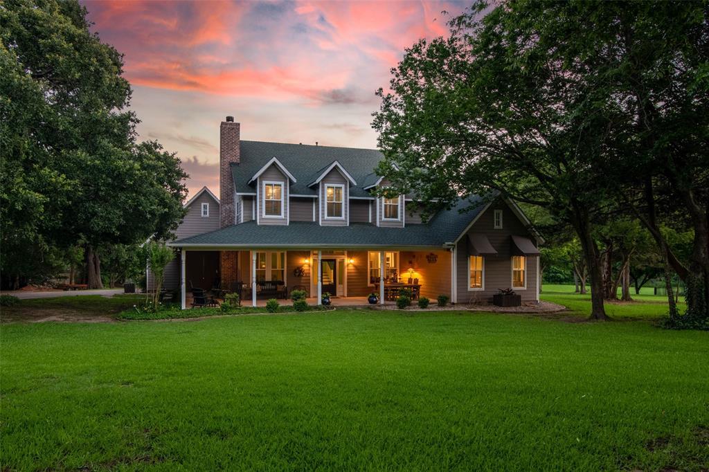 2340 Washington  Street, Sherman, Texas 75092 - Acquisto Real Estate best plano realtor mike Shepherd home owners association expert