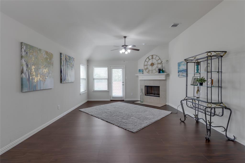 3805 Gregory  Drive, McKinney, Texas 75071 - acquisto real estate best celina realtor logan lawrence best dressed realtor