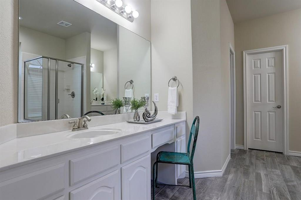 376 Spring Meadow  Drive, Fairview, Texas 75069 - acquisto real estate best designer and realtor hannah ewing kind realtor