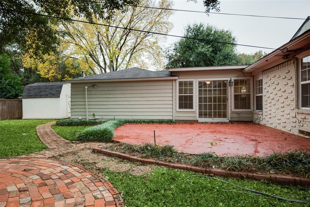 3902 Dunhaven  Road, Dallas, Texas 75220 - acquisto real estaet best boutique real estate firm in texas for high net worth sellers