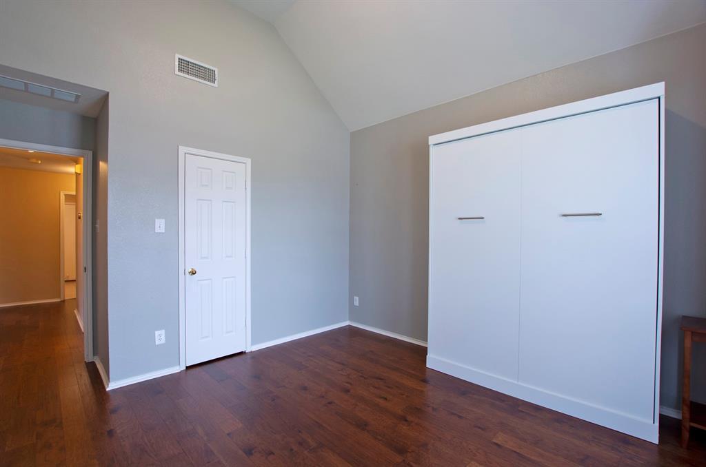 1701 Hill Creek  Drive, Garland, Texas 75043 - acquisto real estate best negotiating realtor linda miller declutter realtor