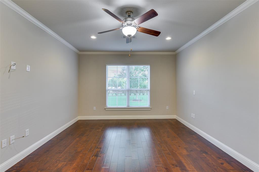 104 Terra Verde  Court, Waxahachie, Texas 75165 - acquisto real estate best investor home specialist mike shepherd relocation expert